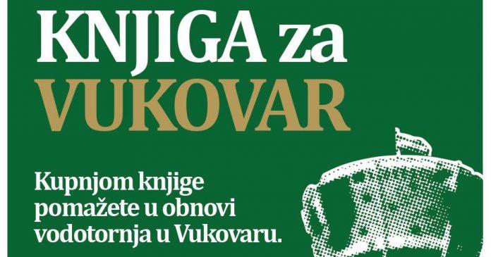 plakat zaVukovar